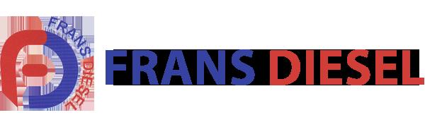 logo-franz diesel