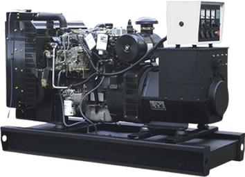 produk baru frans diesel (3)