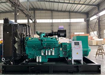 prosuk-baru-frans-diesel-power-2